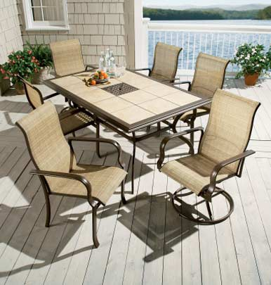 tile designs table replacement furniture hampton hd tiles outdoor bay exciting for patio intended cupboard